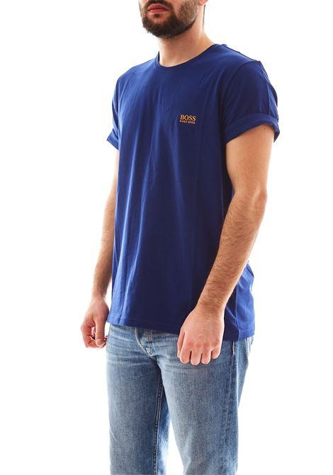 Mix&Match T-Shirt Boss BOSS | T-shirt | 50381904429