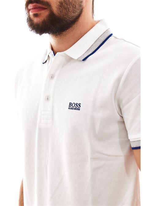 Paddy Boss BOSS   Polo   50398302107