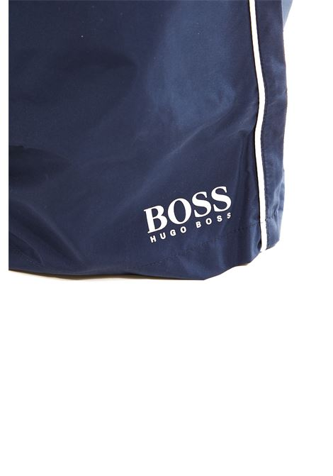 Costume a pantaloncino Starfish BOSS | Costume | 50408118413