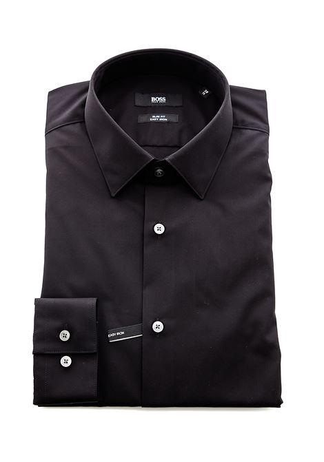 Camicia slim fit BOSS | Camicia | 50413741001