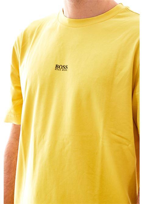 TChup Boss BOSS | T-shirt | 50418749736