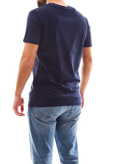 T-Shirt RN Slim Fit BOSS | T-shirt | 50437367413