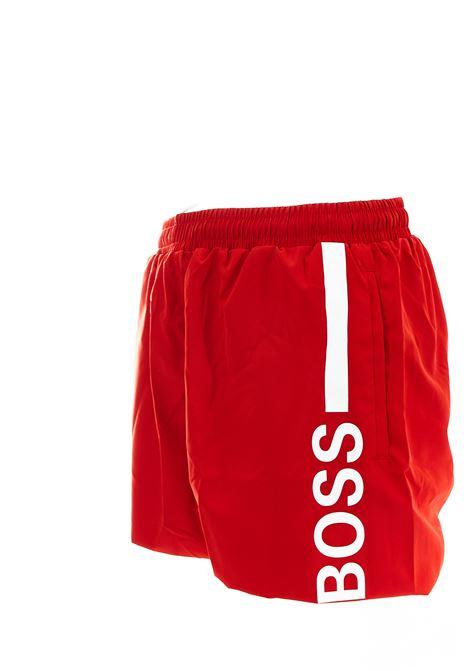 Costume Dolphin Boss BOSS | Costume | 50437375628