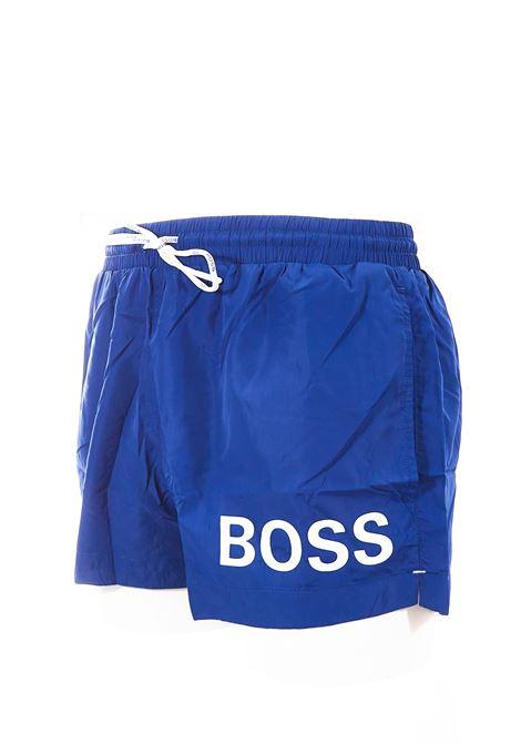 Costume Mooneye Boss BOSS | Costume | 50437378423