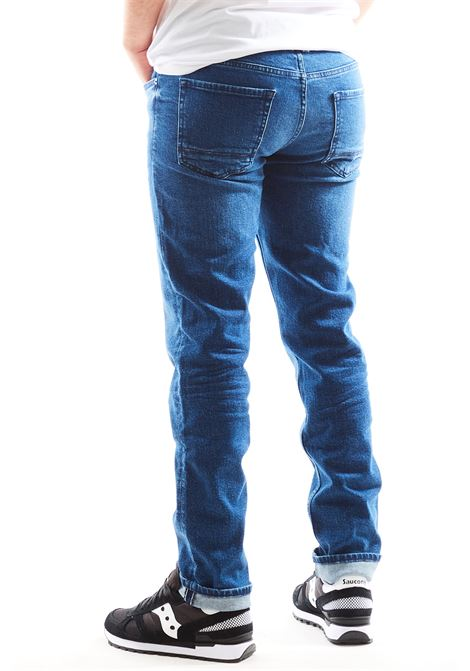 Jeans Charleston BOSS | Jeans | 50443976415