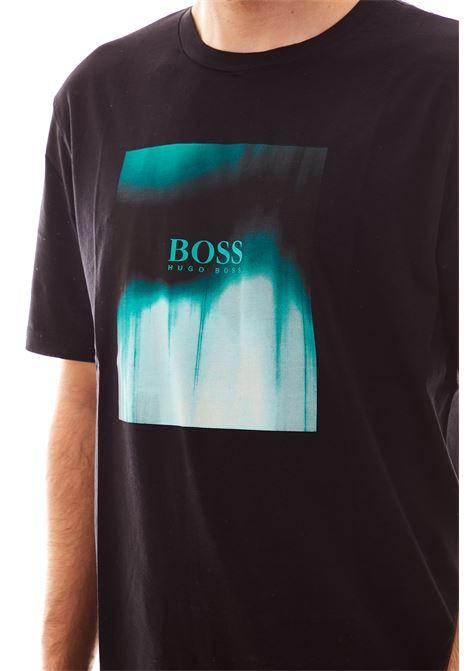 Tiris Boss BOSS | Maglia | 50446474001