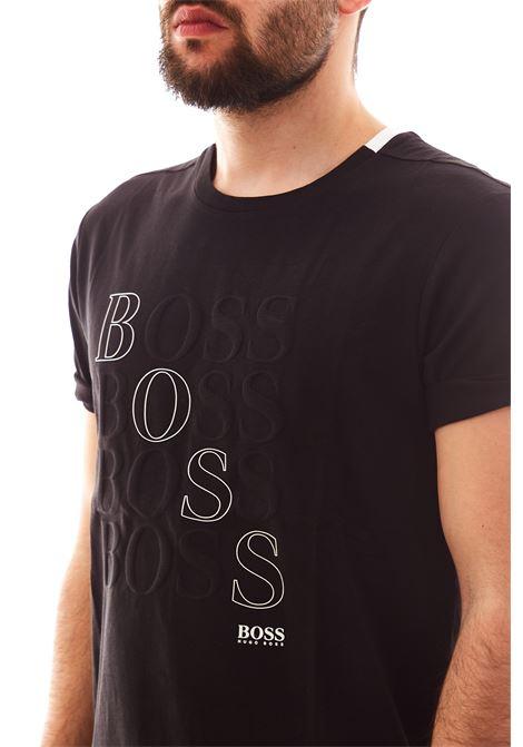 Teeonic Boss BOSS | Maglia | 50447948001