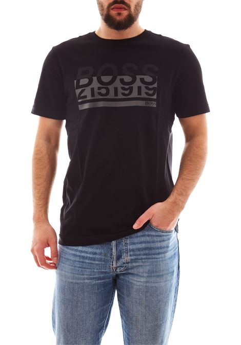 Tee 2 Boss BOSS | T-shirt | 50448264001