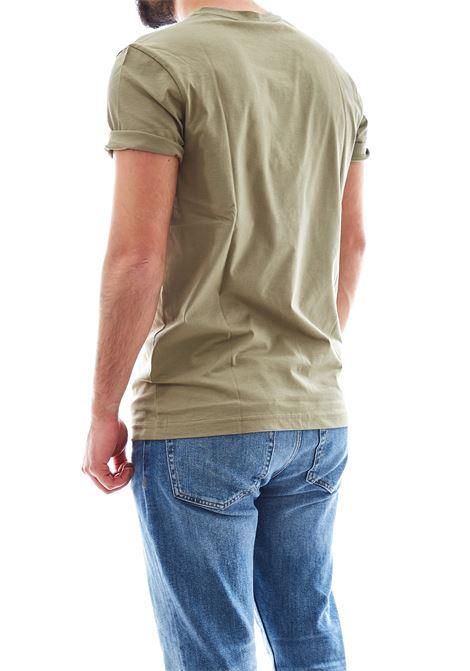 Tee 2 Boss BOSS | T-shirt | 50448264302