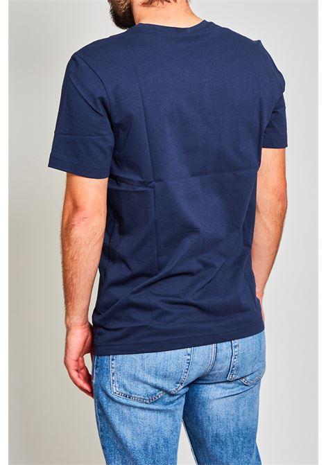 T-shirt Boss Tee 2 BOSS | T-shirt | 50448264410