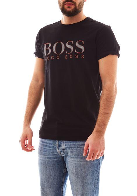 Tee Boss BOSS | T-shirt | 50448306001