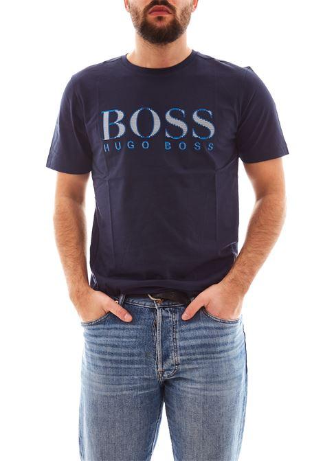 Tee Boss BOSS | T-shirt | 50448306410