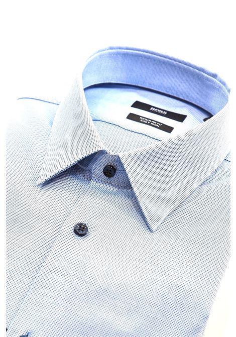 Camicia Ganos BOSS | Camicia | 50450866454