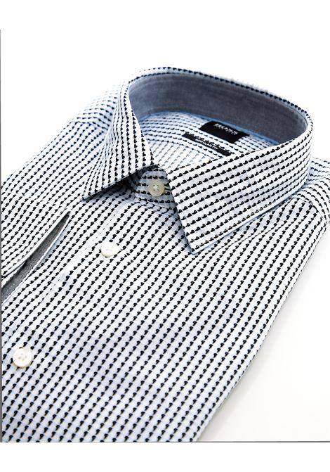 Camicia Lukas BOSS | Camicia | 50450938402