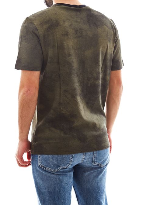 Tima T-shirt BOSS | Maglia | 50451176342