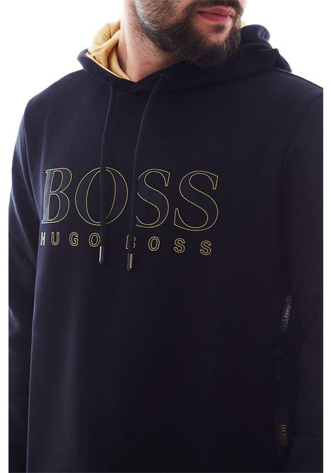 Soody Boss BOSS | Felpa | 50451214001