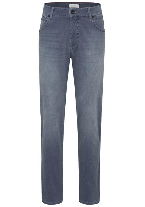 Jeans BUGATTI | Pantalone | 3038D-76645253