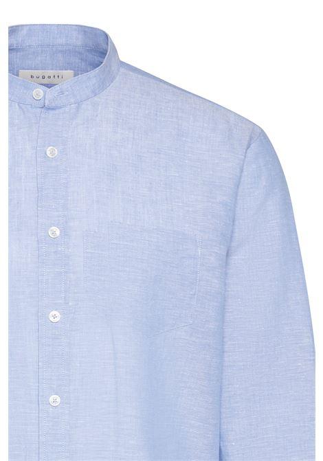 Camicia BUGATTI | Camicia | 9550-58540330