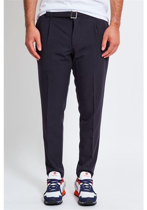Pantalone By-and BY-AND | Pantalone | MINE/MILLBLU