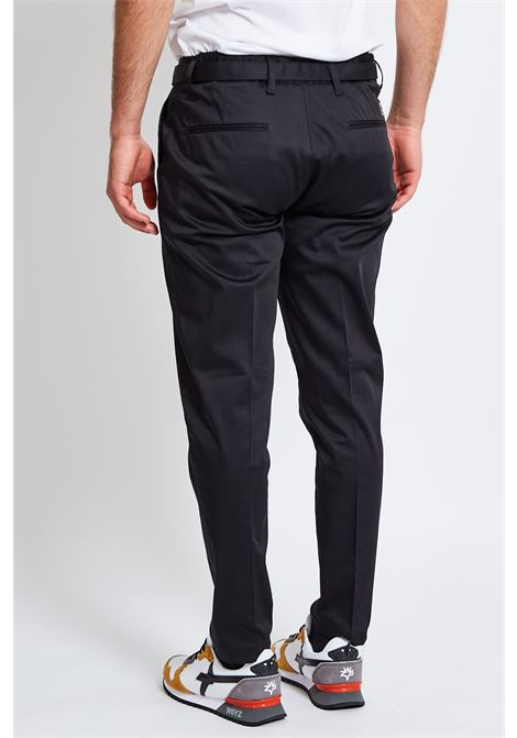 Pantalone By-And BY-AND | Pantalone | MINE/VN8