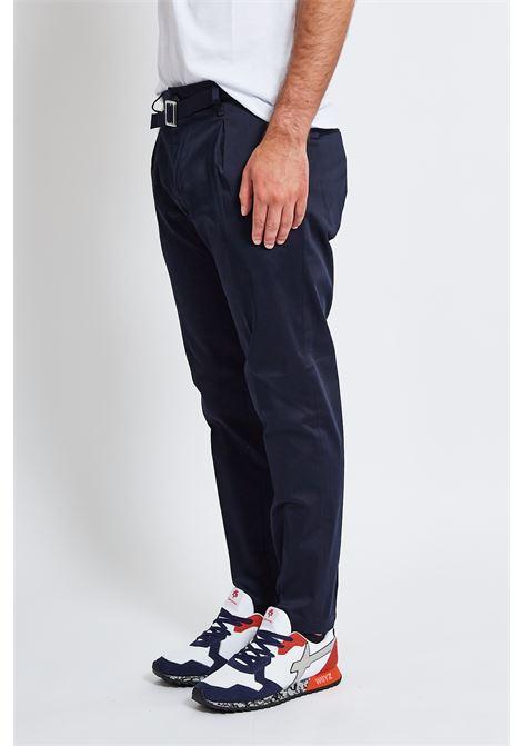 Pantalone By-And BY-AND | Pantalone | MINE/VNBLU