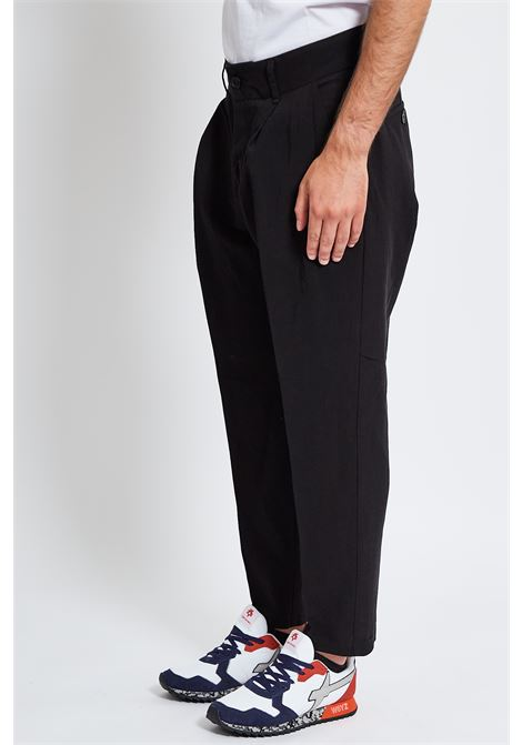 Pantalone By-and BY-AND | Pantalone | UNED/NAS9