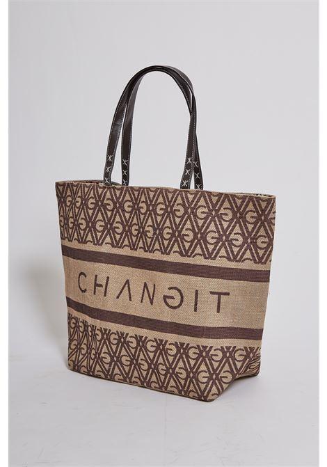 Borsone mare Changit CHANGIT | Borsa | A060UUNICA