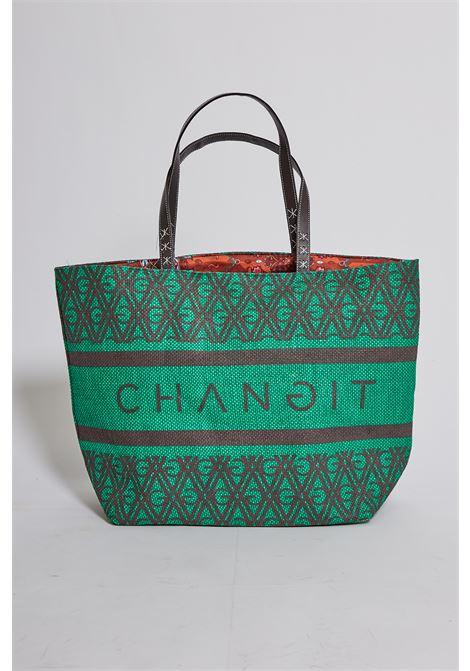 Borsone mare Changit CHANGIT   Borsa   A063UUNICA