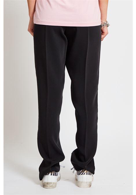 Pantalaone corte dei gonzaga CORTE DEI GONZAGA | Pantalone | 1900-E61770098