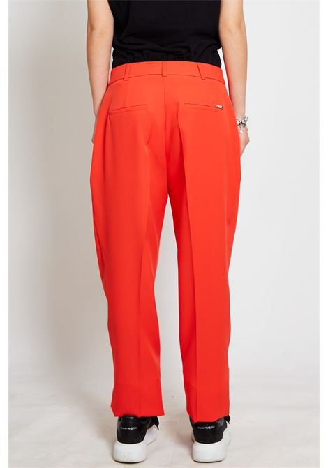 Pantalone Denny Rose DENNY ROSE | Pantalone | ND250012430