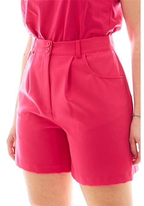 Shorts DENNY ROSE   Shorts   ND250022481