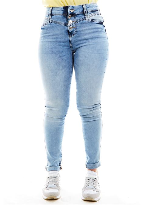 Jeans DENNY ROSE | Jeans | ND2601100