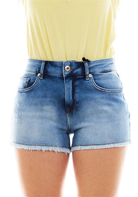 Shorts DENNY ROSE   Shorts   ND2601800