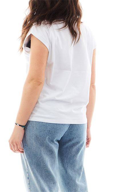T-shirt DENNY ROSE   T-shirt   ND640142100