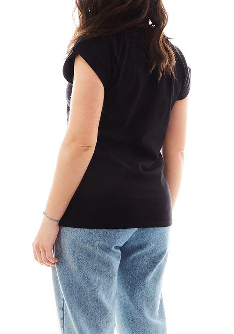 T-shirt DENNY ROSE | T-shirt | ND640242001