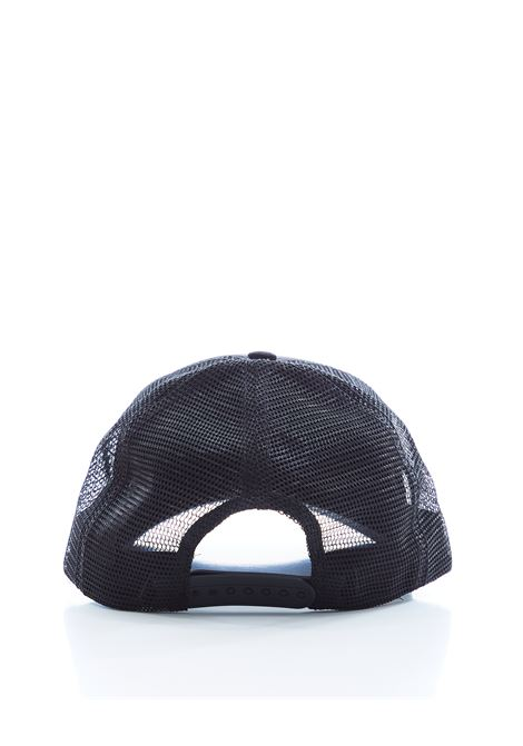 Cappello snapback DISCLAIMER | Cappello | EDS50568UNICA