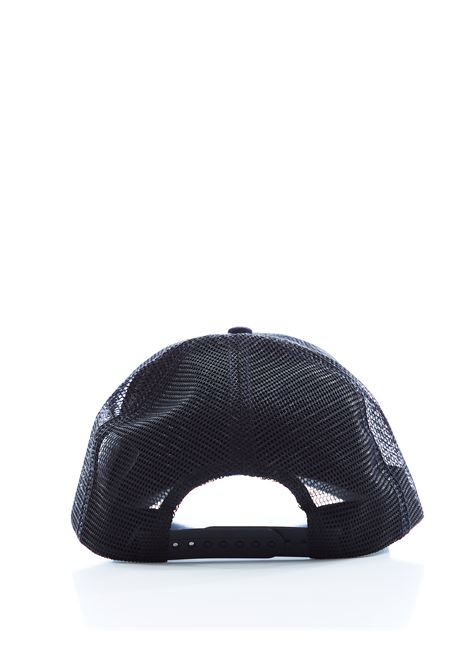 Cappello snapback DISCLAIMER | Cappello | EDS50569UNICA