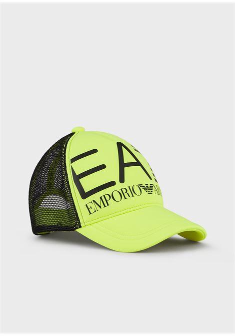 Berretto EA7 EA7 | Cappello | 274809-1P10107483