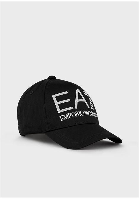 Berretto EA7 EA7 | Cappello | 275916-1P10400020