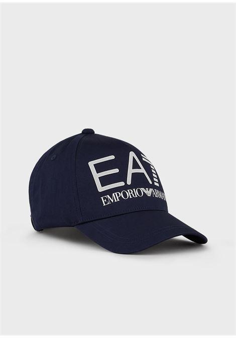 Berretto EA7 EA7 | Cappello | 275916-1P10400035