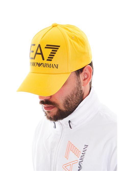 Berretto EA7 EA7 | Cappello | 275916-1P10482300