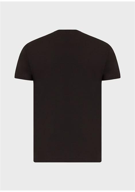 T-shirt EA7 EA7 | T-shirt | 3KPT39-PJ02Z1200