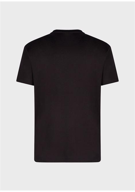 T-shirt EA7 EA7 | T-shirt | 3KPT81-PJM9Z1200