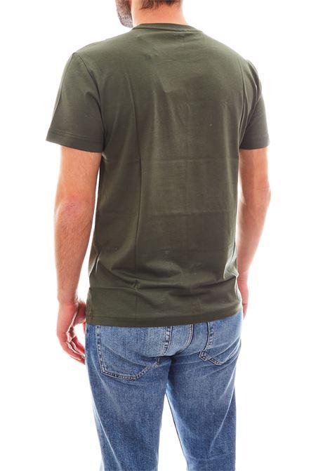 T-shirt EA7 EA7   T-shirt   3KPT81-PJM9Z1862