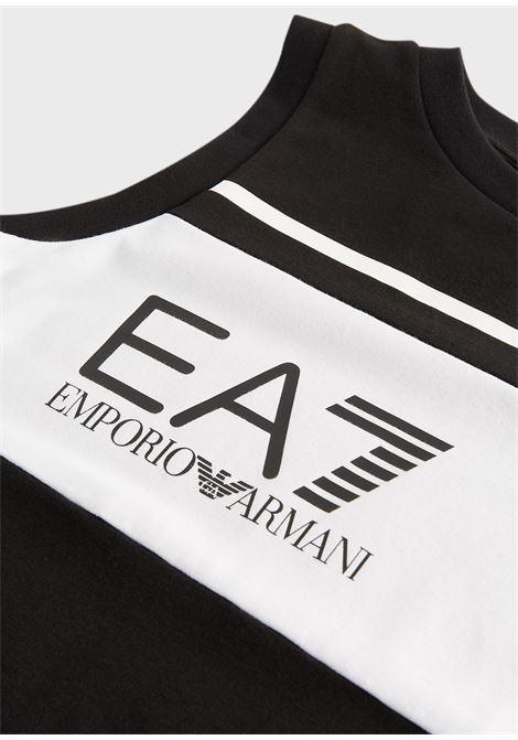 Vestito EA7 EA7 | Abito | 3KTA61-TJ31Z1200