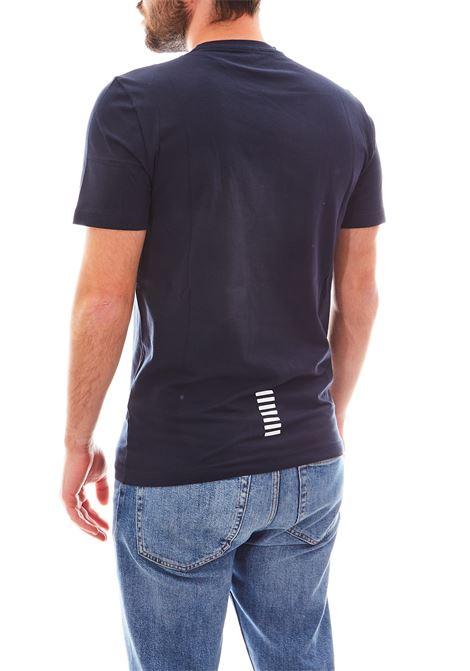T-shirt EA7 EA7 | T-shirt | 8NPT52-PJM5Z1578