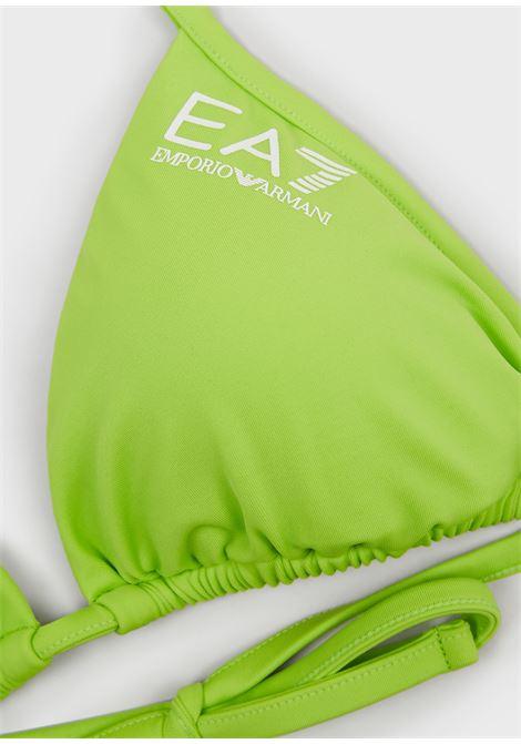 Bikini EA7 | Costume | 911002-CC41807483