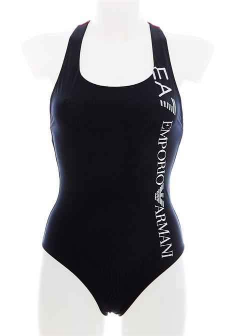 Costume EA7 EA7 | Costume | 911140-1P40700020