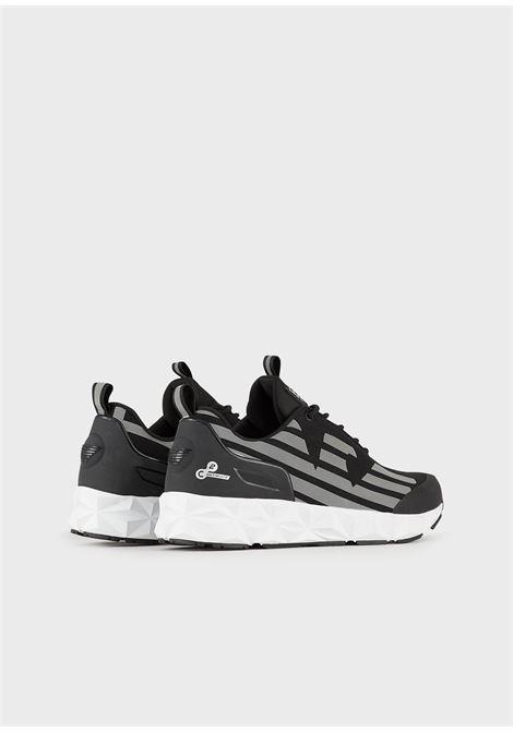 Sneakers EA7 EA7 | Scarpe | X8X033-XCC52N629