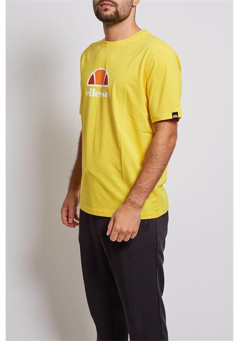 T-shirt Ellesse ELLESSE | T-shirt | EHM203185A